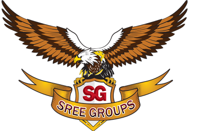 Sree Groups